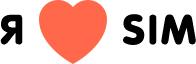 Sim Sensitive - официальный сайт