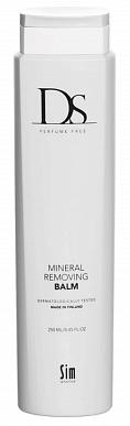 DS Mineral Removing Balm бальзам для деминерализации 250мл