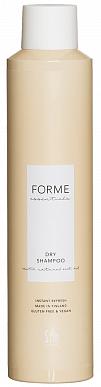 Forme Dry Shampoo Сухой шампунь 300 мл