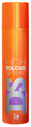 DS спрей для придания объема волосам High Volume Spray