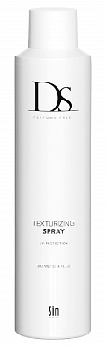 DS Texturizing Spray Текстурирующий лосьон-спрей 300мл