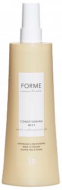 Forme Conditioning Mist Несмываемый кондиционер-спрей с маслом овса 250мл