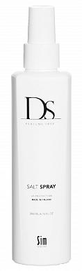 DS Salt Spray спрей для укладки с эффектом как после купания в море 200 мл